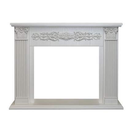 Деревянный портал для камина Real-Flame Milton 26 WT