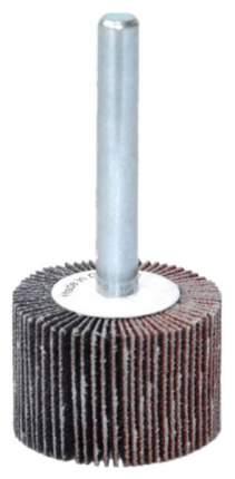 Круг шлифовальный Makita P-30994