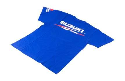 Рубашка поло мужская трикотажная Suzuki 990F0M8PSM0XL  размер xl рост 182-185 см