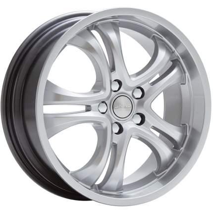 Колесные диски SKAD R J PCDx ET D WHS115957