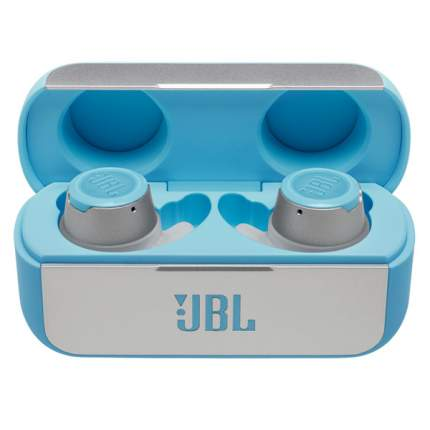 Наушники беспроводные JBL JBLREFFLOWTEL
