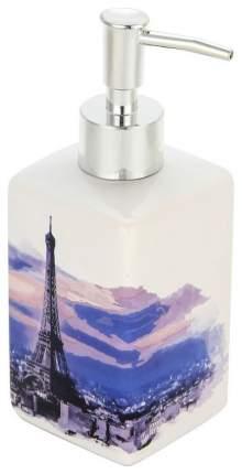 Дозатор для мыла Рыжий Кот Париж