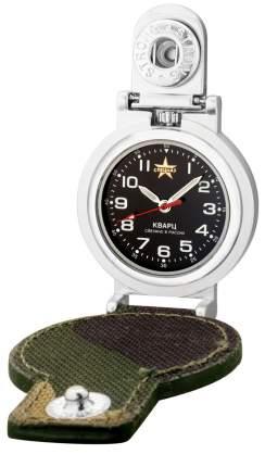 Наручные кварцевые часы Спецназ Атака 9139/С2911213-2035-0
