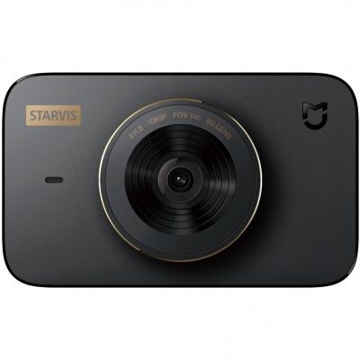 Видеорегистратор Xiaomi Mi Mijia Driving Recorder 1S