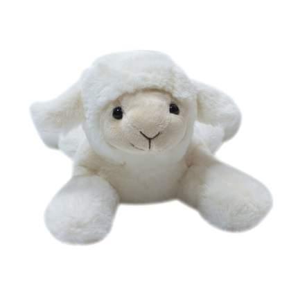 Мягкая игрушка Teddykompaniet Плюшевая овечка, 23 см,2589