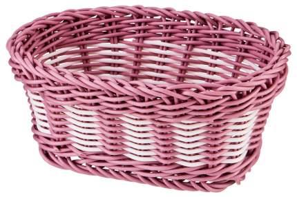 Корзина плетеная Lefard 109-257