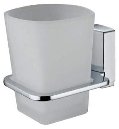 Стакан для зубных щеток WasserKRAFT К-5028
