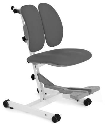 Растущее кресло Gravitonus UP! Footrest (Серая)/UPF2-GRE