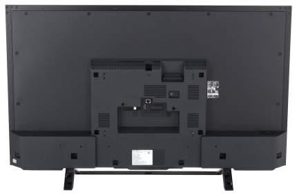LED Телевизор Full HD Sony KDL-43WD753