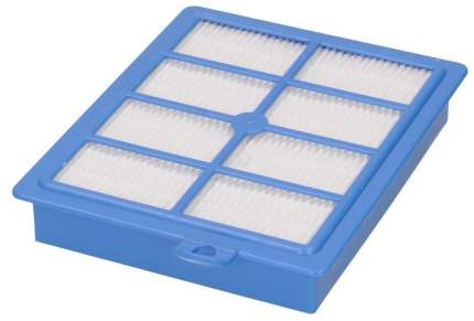 Фильтр для пылесоса Electrolux Allergy Plus EFS1W