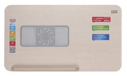 Столик для ноутбука STM NT5FA