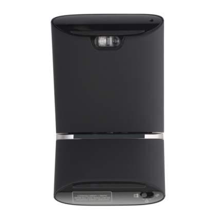 Беспроводная мышка Lenovo N700 Black (888015450)