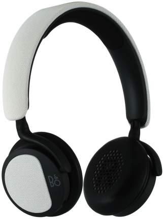 Наушники Bang & Olufsen BeoPlay H2 Silver