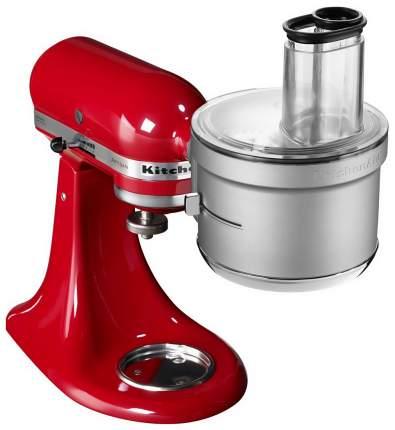 Насадка для кухонного комбайна KitchenAid 5KSM2FPA