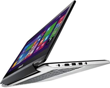 Ноутбук-трансформер ASUS TP300LA-DW049H