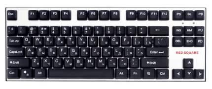 Игровая клавиатура Red Square Old School (RSQ-20001)
