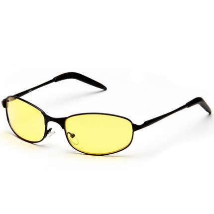 Очки для вождения SP Glasses AD001