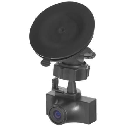 Видеорегистратор Mystery MDR-895DHD