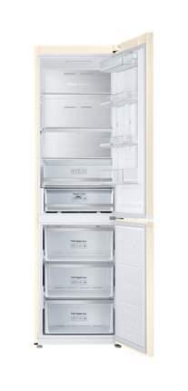 Холодильник Samsung RB41J7861EF Beige