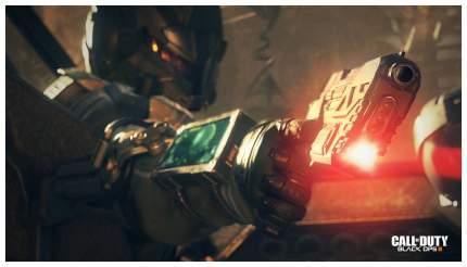 Игра Call of Duty:Black Ops III Nuketown Edition для Xbox One