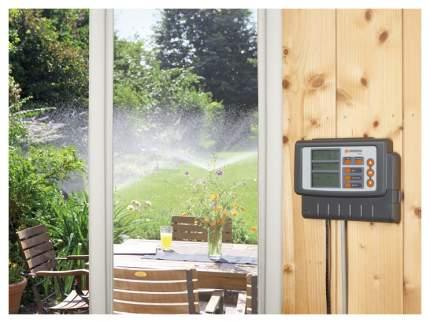 Блок автоматики для насоса Gardena Gardena 4030 Classic 01283-29.000.00