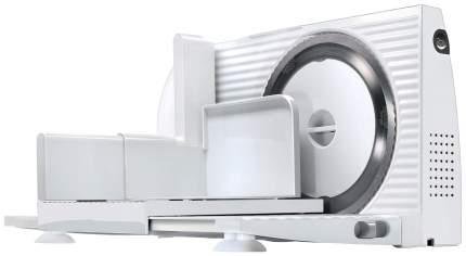 Ломтерезка (слайсер) Bosch MAS4104W