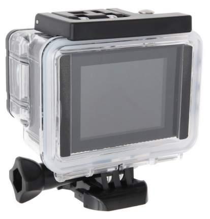 Экшн камера SJCAM SJ4000 Wi-Fi Silver