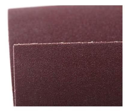 Шлифовальная лента для ленточной шлифмашины и напильника Hammer Flex 216-003 (289126)