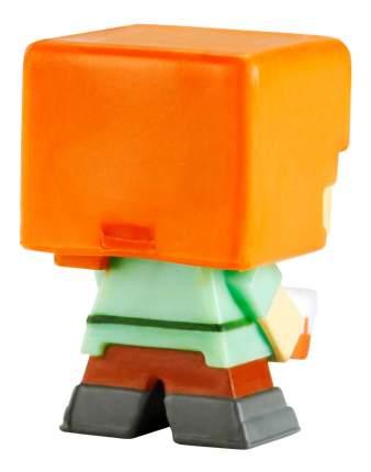 Фигурка персонажа Minecraft® Майнкрафт CJH36
