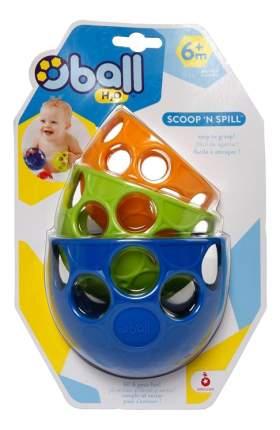 "Oball чашечки для ванны ""oball"""