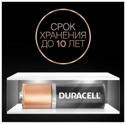 Батарейка Duracell LR6-12BL 12 шт