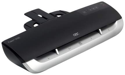 Ламинатор GBC 3100L 4400750EU Серый, черный