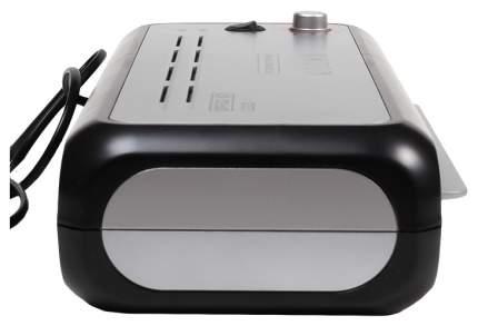 Ламинатор Office Kit L2325 Серый, черный