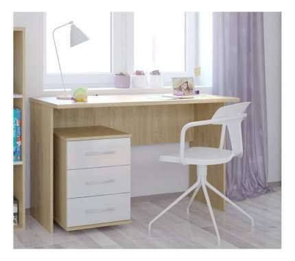 Стол детский Polini Classic 0001136.22
