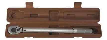 Динамометрический ключ Ombra A90013