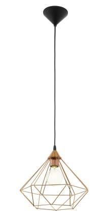 Светильник подвесной Eglo Tarbes 94194