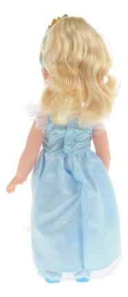 Кукла Карапуз Принцессы Диснея. Золушка