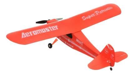 Самолет Pilotage Радиоуправляемый Super Cub RTF электро красный