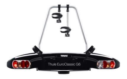 Крепление для велосипедов Thule На фаркоп (928)