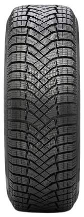 Шины Pirelli Winter Ice Zero Friction 235/55 R17 103T XL