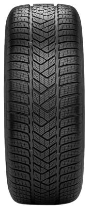 Шины Pirelli Scorpion Winter 255/40 R19 100H XL