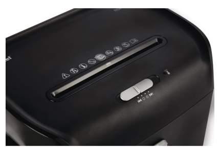 Шредер REXEL Promax RSX1035 Черный