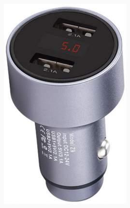 Автомобильное зарядное устройство Hoco 563158