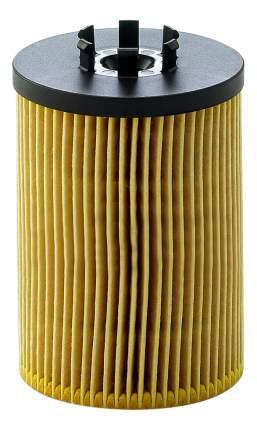 Фильтрующий элемент масляного фильтра MANN-FILTER HU715/5X
