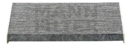 Фильтр воздушный салона MANN-FILTER CUK2226