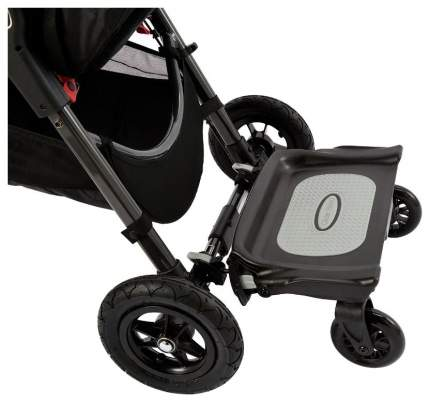Подножка для второго ребенка Baby Jogger GLIDER BOARD (ВО50015)