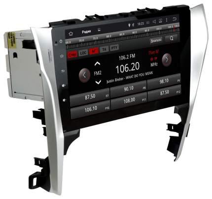 Штатная магнитола Incar (Intro) для Toyota AHR-2237