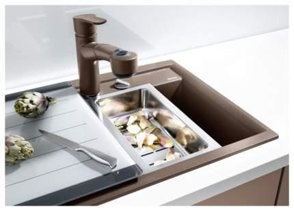 Лейка для кухонной мойки Blanco 116725