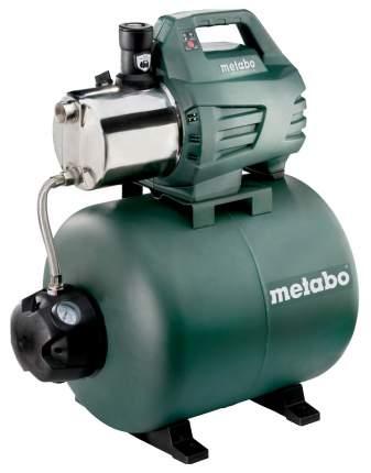 Насосная станция Metabo HWW 6000/50 Inox 600976000