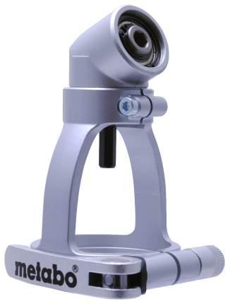 Угловой патрон для дрелей, шуруповертов Metabo PowerMaxx 12 630649000